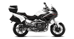 rent a Benelli GTS