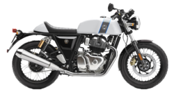 Continental-GT650